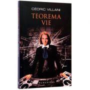 Teorema vie (Cedric Villani)