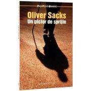 Un picior de sprijin (Oliver Sacks)