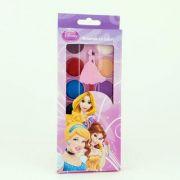 Acuarele 12 culori Princess PRN00105