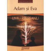 Adam si Eva (Liviu Rebreanu)