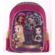 Ghiozdan Ever After High mare (16003)