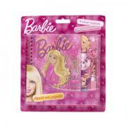Agenda cu pix Barbie BAR3642