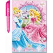Agenda cu pix Princess PRN3642