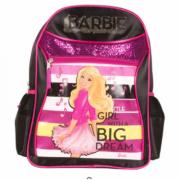 Ghiozdan Barbie mare BAR16925