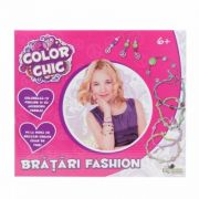 Bratari fashion NOR7965