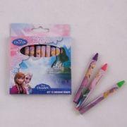 Set 12 creioane cerate Frozen FRZ01039