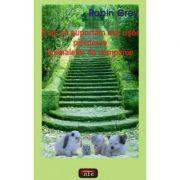 Cum sa suportam mai usor pierderea animalelor de companie - Robin Grey