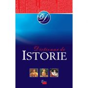 Dictionar de istorie - Edmund Wright