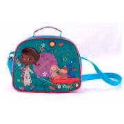 Lunch bag Doctorita Plusica