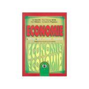 Economie XI. Culegere de aplicatii, teste, probleme, raspunsuri ( Editia a V-a )