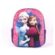 Ghiozdan 3D Frozen FRZ12301