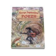 Poezii (George Toparceanu)