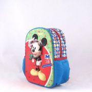 Ghiozdan 3D Mickey MIK16301