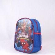 Ghiozdan Spiderman SPD11002
