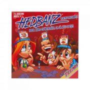 Joc HEDBANZ pentru prichindei cu intrebari ( 13700 )