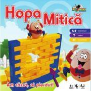 Joc Hopa Mitica NOR5497