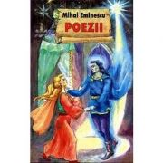 Poezii (Mihai Eminescu)