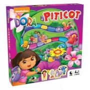 Piticot Dora Explorer NOR9921