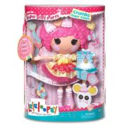 Super Silly Party (Lalaloopsy)535751