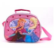 Lunch bag Frozen (geanta pentru mancare) FRZ41420