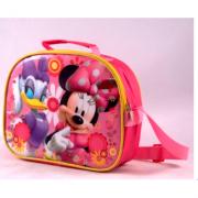 Lunch bag Minnie (geanta pentru mancare) MNI41420