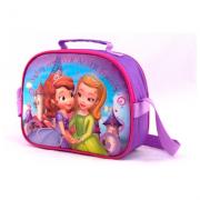 Lunch bag Sofia (geanta pentru mancare) SOF41420