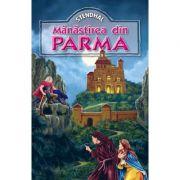 Manastirea din Parma (Stendhal)