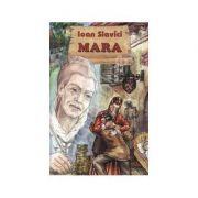 Mara ( Ioan Slavici )