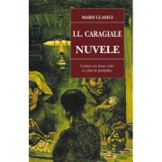 Nuvele - I. L. Caragiale