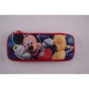 Penar 3d Mickey MKY04301