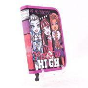 Penar fermoar Monster High MON04731