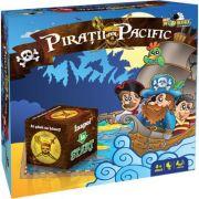 Piratii din Pacific (5480)