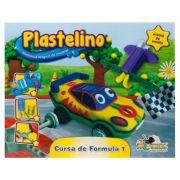Plastelino - Formula 1 (0316)