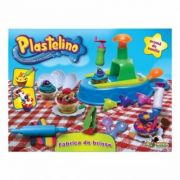 Plastelino - Briose (3264)