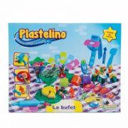 Plastelino - Bufet (3271)