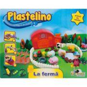 Plastelino - Ferma (2670)