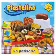 Plastelino Patiserie (0347)