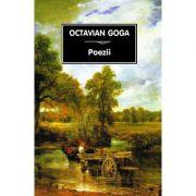 Octavia Goga Poezii