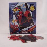 Puzzle gigant Spiderman SPD_XP03