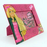 Rama foto Barbie 29101664