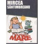 Recreatia mare (Mircea Santimbreanu)