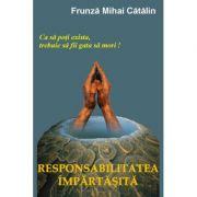 Responsabilitatea impartasita - Frunza Mihai Catalin
