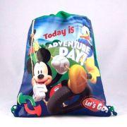 Sac sport Mickey MKY21881