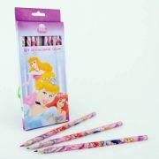 Set 12 creioane colorate Princess 29300106