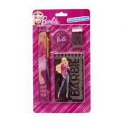 Set instrumente + Notes Barbie BAR05004