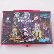 Set pictura Monster High MOH00868