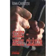 Sighet - Apelul Calailor (Ioan Chertitie)