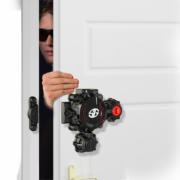 Spy Gear Alarma micului spion - Jucarie interactiva (70378)