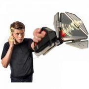 Spy Gear - Spy Listener Noriel 70468