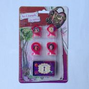Set 4 stampile Every after high EAH3602